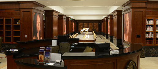 CO Supreme Court Library